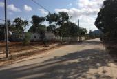 Bán lô đất chính chủ KDC Búng Gội, DT: 5x20m, giá: 800 triệu, SHR. LH: 0911.700.059