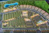 Kỳ Co Gateway - khu đô thị kề biển lớn nhất Miền Trung - cơ hội cuối cùng sở hữu với chỉ 90tr