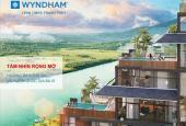 Chỉ 459 triệu sở hữu căn hộ khách sạn khoáng nóng 5* đầu tiên tại Thanh Thủy, Phú Thọ