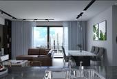 Cần bán gấp căn hộ Palm Heights thu hồi vốn