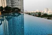 Bán gấp căn hộ cao cấp Sunrise City View giá rẻ, LH: 0941.024.178