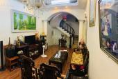 Cần bán nhà phố Nguyễn Viết Xuân quận Thanh Xuân, ô tô đỗ cửa, DT 35m2, giá nhỉnh 3 tỷ