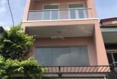 Bán gấp nhà hẻm 6m đường Phú Thọ Hoà, P. Phú Thọ Hoà, Q. Tân Phú