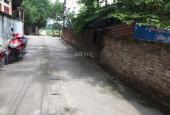 Bán đất Đông Xuân, Sóc Sơn, 60m2, MT 4m, giá 540tr
