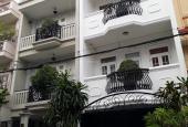 Chính chủ bán nhà trệt 3 lầu (4,5x17,2m) đường Phan Đăng Lưu, P3, Quận Bình Thạnh, giá 13,8 tỷ (TL)