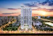 Bán căn hộ chung cư tại dự án The Zei Mỹ Đình, Nam Từ Liêm, Hà Nội diện tích 104m2, giá 4.3 tỷ