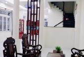 Chủ cần tiền giảm giá 500tr bán căn biệt thự 1T 2L mặt tiền đường 20m KDC Khang Điền, Quận 9