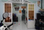 Cho thuê nhà gần quán Hàng Dừa ngã tư Phú Văn thông hẻm 817 Lê Hồng Phong, hẻm - sân xe hơi
