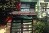 Bán nhà MT Hoàng Hoa Thám 4x25,4m (102m2), Tân Bình, 1T 1L, SHR, giá 15.5tỷ