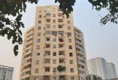 Bán căn chung cư B6A khu đô thị Nam Trung Yên, đường Nguyễn chánh