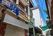 Bán nhà riêng tại Đường Yên Phúc, Phường Văn Quán, Hà Đông, Hà Nội diện tích 45m2, giá 3.5 tỷ