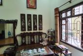 Chính chủ bán gấp nhà ngõ 63 Trường Chinh - Ngã Tư Vọng, Thanh Xuân, DT thực 55m2