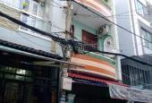 Bán nhà hẻm 5m 235/ Vườn Lài, phường Phú Thọ Hòa, dt 4x12m, 2 lầu. Giá 6,1 tỷ