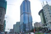 Cho thuê văn phòng tòa nhà Diamond đường Lê Văn Lương, DT 100m2, 200m2, 2000m2. LH 0981938681