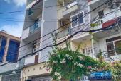 Bán nhà đẹp HXH 196/ Vườn Lài, phường Tân Thành, dt 4x18m, 3 lầu ST. Giá 7,5 tỷ