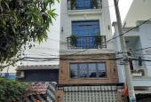 Nhà đẹp, giá siêu hấp dẫn ở 8/35 đường Số 5, Bình Hưng Hòa, Bình Tân