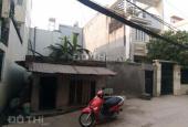 Đất 1 sẹc đường Số 6, Tăng Nhơn Phú A, 55m2 sổ hồng riêng