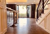 Cần bán nhanh căn Duplex Masteri Thảo Điền với sân vườn thoáng mát 3 phòng ngủ, 154m2