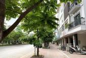 Bán nhà Cổ Linh diện tích 31/35m2 T2 nhà 6 tầng, mặt tiền 4.2m, giá 7.2 tỷ quận Long Biên