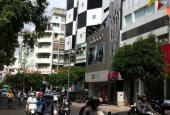 Cho thuê nhà mặt phố tại đường Đề Thám, Phường Cầu Ông Lãnh, Quận 1, Hồ Chí Minh