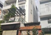 Nhà đẹp, hẻm xe hơi quận 3 không khó, nhà 5 lầu đường Nguyễn Thiện Thuật, P2, giá chỉ 6,7 tỷ