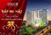 Chỉ 8xx triệu sở hữu căn hộ khách sạn 6 sao Dolce Penisola Quảng Bình