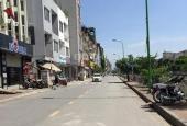 (Hiếm) Mặt phố Trịnh Đình Cửu 70m2, MT 4.5m, 8.8 tỷ chủ cực thiện chí bán