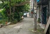 Bán nhà riêng đường Đoàn Thị Điểm, ô tô đỗ cửa. Giá 2.8 tỷ