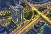 Chính thức nhận đặt giữ chỗ căn hộ chung cư Hoàng Huy Grand Tower, Sở Dầu
