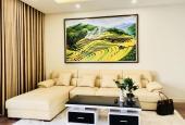 Cho thuê CHCC Imperia Garden: 110m2, 3PN, full đồ, giá 15 triệu/tháng, LH 0969508818