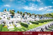 Đất nghĩa trang đất CV vĩnh hằng đất phong thủy tâm linh Nghĩa trang gần Hà Nội nhất 6.6 tr/m2