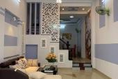 Bán nhà đẹp đường Số 14, Gò Vấp, 51m2, chỉ 5.8 tỷ, 0903020838