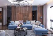 Cần bán căn hộ 76m2 nội thất rất đẹp tòa nhà N07 B3 đối diện công viên Cầu Giấy, giá rất tốt