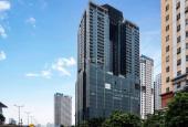 Sunshine Center 4,1 tỷ/căn 3PN 109m2, full NT, vay LS 0% 15 tháng, KM 500tr, chiết khấu 15% GTCH