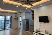 Cần bán căn hộ tòa Gold Silk 430 Cầu Am, Vạn Phúc, Hà Đông