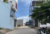 Thổ cư 100% đất vuông 2 mặt tiền địa thế đẹp P. Quang Vinh 80m2, giá 3,8 tỷ, LH 0918362646