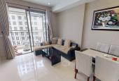 Cần bán nhanh căn hộ Tresor Quận 4, giá 4.8 tỷ, diện tích 75m2, 2PN full nội thất