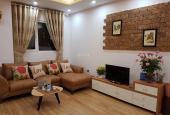 Chính chủ bán căn hộ CC Nghĩa Đô, gần quận Cầu Giấy giá tốt