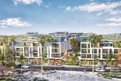 Mở bán dãy nhà phố đẹp nhất tại Phú Quốc, giá chỉ từ 7,2 tỷ, ưu đãi GĐ1 lên tới 1 tỷ! Xem ngay!