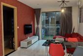 Cần bán căn hộ chung cư tại An Gia Skyline, Quận 7, Hồ Chí Minh. Giá: 2.9 tỷ, diện tích: 72m2