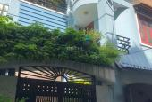 Bán nhà góc 2MT hẻm XH đường Nguyễn Cửu Đàm, P. Tân Sơn Nhì, Q. Tân Phú