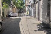 Bán đất phố Giáp Nhị ô tô tránh, 64m2, MT 4m