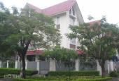 Gia đình bán siêu biệt thự Hapulico Vũ Trọng Phụng, Ngụy Như Kon Tum 140m2 đẹp long lanh chỉ 27 tỷ