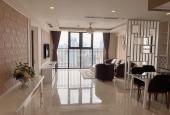 Cho thuê căn hộ chung cư tại dự án D'. Le Pont D' or - Hoàng Cầu, Đống Đa, Hà Nội giá 13 tr/th
