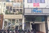 Tòa nhà văn phòng cho thuê đa dạng diện tích 30 - 55 - 80m2 tại phố Tây Sơn