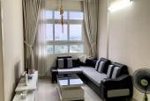 Chính chủ cho thuê căn hộ chung cư Sunview Town - Tầng 9 - Block A, nhà mới tinh - Có hồ Bơi