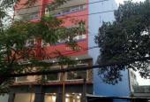 Bán tòa nhà MT Phạm Viết Chánh, P19, Bình Thạnh 8*18m 6 lầu ST 40 tỷ