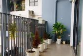 Chính chủ cần bán nhanh căn officetel full nội thất dự án M - One, Nam Sài Gòn, Q. 7