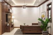 Cần bán gấp căn nhà phân lô Hoàng Văn Thái, Thanh Xuân