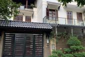 Cho thuê nhà biệt thự mặt phố Trung Văn Vinaconex 3. DT 120m2, 4 tầng, MT 8m, giá 40 tr/th
